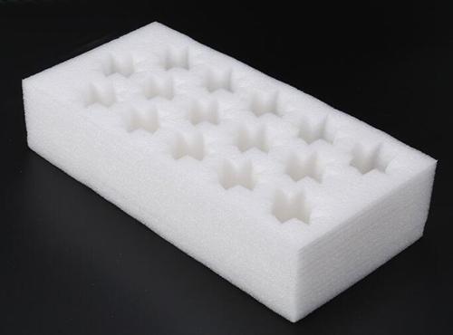 珍珠棉可以降解不会污染