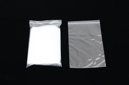 自封袋在使用过程中需要注意的事项