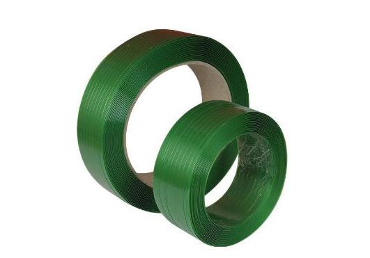 PET塑钢带的特点