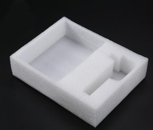 珍珠棉绿色环保包装材料