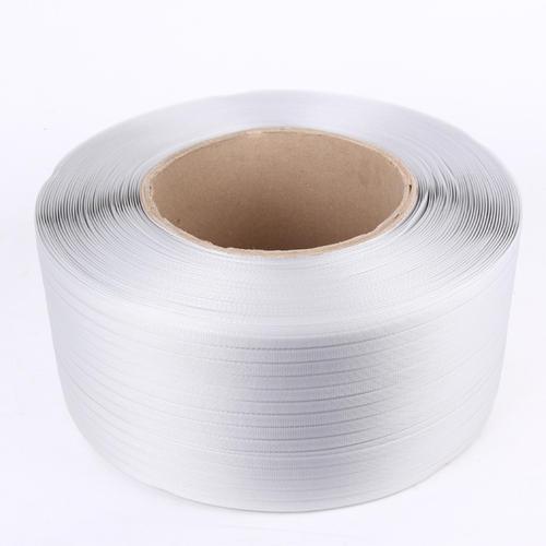 简述使用塑料打包带的优点
