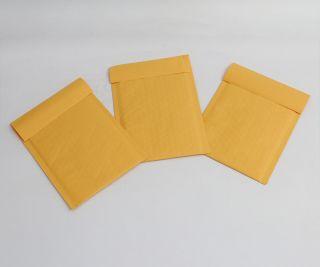 小规格牛皮纸袋