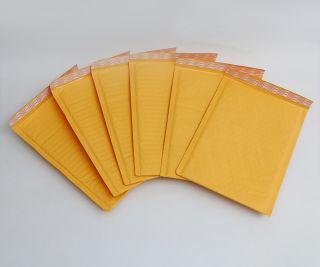 牛皮纸气泡信封袋